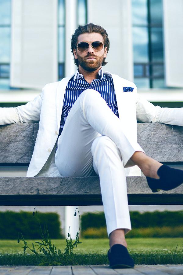 fashiontamers-clothing-man-1